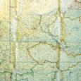 Saksa kvaliteetleht Frankfurter Allgemaine Zeitung teatas, et Venemaa riiklikus arhiivis leiti kaart, millel Jossif Stalin kavandas sõjajärgse Euroopa uusi riigipiire. Kaardile on märgitud ka Poola-Saksa piiri esialgne variant, mis on joonistatud diktaatori käega aasta enne Teise maailmasõja lõppu.