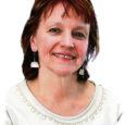 Möödunud nädalal tähistas oma 50. sünnipäeva Saaremaa ühisgümnaasiumi muusikaõpetaja ja legendaarse poisteansambli Varsakabi looja Mari Ausmees, kelle panust Saaremaa muusikalukku on raske üle hinnata.