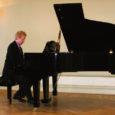 7. aprillil esines Lümanda põhikoolis tuntud muusik Mihkel Mattisen, kelle klaverikontsert oli pühendatud kooli uuele Estonia klaverile.