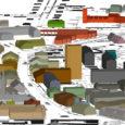 Linnavalitsuses on koostamisel kolmemõõtmeline Kuressaare linna kaart, mis tulevikus hakkab oluliselt hõlbustama planeerimis- ja projekteerimistöid. Taoline projekt on Eestis üks omanäolisemaid.