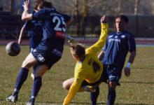 Murulepääs FC Kuressaaret punktile ei aidanud