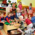 Kuressaare linnavalitsus teeb linnavolikogule ettepaneku võtta seoses 2. lasteaia remondiga varalisi kohustusi 5 miljonit krooni. Otsuse eelnõus nähakse ette, et täiendavad kulud kaetakse 2007. aasta võimalikest ülelaekumistest ja Kuressaare linna 2008. aasta eelarvest.