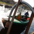 Nasva kalurid taotlevad Nasva jõel püügikeelu nihutamist hilisemale ajale, mis pidurdaks kiisa võimalikku hävitustööd teiste kalaliikide kallal. Eesti kalurite liidu juhatuse esimees Mart Undrest märgib teisipäeval keskkonnaministeeriumile saadetud järelepärimises, et […]