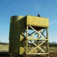 MTÜ Saarte Kalurite Ühing valmistab keskkonnainvesteeringute keskusele ette toetustaotlust, et rajada Muhusse Väikse väina piirkonda loodus- ja linnuvaatlustorn. Saarte kalurite ühingu eestvedaja Hillar Lipu hinnangul suurendaks avalikus kasutuses olev linnuvaatlustorn […]
