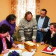Eilsel jüripäeval kell 11.48 sai endisest riigikogu liikmest ja maavanemast  Kihelkonna vallavanem. Saare kandidatuuri esitas volikogule rahvaasemik Aivar Kallas. Kohal olnud kaheksast volikogu liikmest toetas Saare kandidatuuri kuus.
