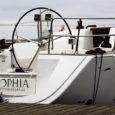Hooaega alustava Saaremaa Merispordiseltsi (SMS) liikmed soetavad sel aastal kolm täiesti uut ja arvatavasti ka kolm kasutatud avamerejahti.