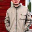 Kopli tänaval asuva Sotsiaalse Rehabilitatsiooni Keskuse varjupaiga juht ja adventkoguduse pastor Ivo Käsk leiab, et kodutute alkohoolikute juures teeb teda eelkõige kurvaks vaimsete väärtuse puudumine.
