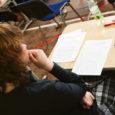 Igakevadine eksamituhin, mis praegu mööda Eestimaad ringi tormleb, on kindlasti pannud ärevusest põksuma paljude eksaminandide südamed ning teinud niiskeks pöidlahoidjategi pihud.