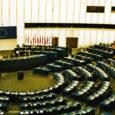 Euroopa seadusandjaid süüdistatakse globaalse kliimasoojenemise tekitamises.