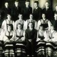 Rahvariideseelik oli vanasti üks naise peamisi pealisrõivaid. Põhiliselt oli neid kahesuguseid: ümbrikud olid vanemad, kiutkuued uuemad, mis igas kihelkonnas ei kodunenudki.