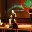 Villu Veski on Kuressaare Kultuurivara juhina teinud suurepärast tööd džässmuusika saarlasteni toojana. Eelmisel sügisel alustanud klubi Jazz del Mar publikupuuduse üle ei kurda – toimunud on kaheksa rahvarohket kontserti.