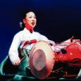 3. ja 4. mail astuvad Kuressaare Linnateatri laval üles esinejad Koreast, Namiibiast, Bhutanist ja Armeeniast.