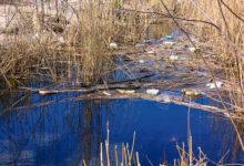 Lahtedevaheline kanal on reostatud