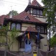Saksa kultuurinädal toimub Saksamaa kui Euroopa Liidu eesistujariigi egiidi all. Korraldajate jaoks on oluline, et saksa kultuuri tutvustavad üritusi ei viidaks läbi ainult pealinnas, vaid et need toimuksid ka teistes Eesti maakondades ja linnades. Tulge saksa kultuurist osa saama!