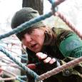 Läinud reedel ja laupäeval Järvamaal koos Kaitseliidu sõjalis-sportliku võistlusega Eel-Erna toimunud Naiskodukaitse (NKK) koormusmatka võidukarika tõid koju Saaremaa naiskodukaitsjad.