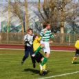 Vigaste väravavahtide kiuste suutis FC Kuressaare vastu hakata FC Florale, kellele kaotati Enver Jäägeri väravast vaid 1:0. Eelmises kohtumises oli Flora saarlasi kostitanud viie väravaga.