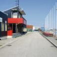 Poolteist kuud tagasi Kuressaare jahisadama uue haldaja konkursi võitnud AS Saarte Liinid pole sadama ülevõtmiseks saanud ikka veel majandus- ja kommunikatsiooniministri Juhan Partsi nõusolekut.