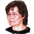 Tartu ülikoolis õppis Enda Pormann vene keelt ja kirjandust. Tegi teadust ja oli täiesti kindel, et pedagoogi temast ei saa. Sihikul oli aspirantuurikoht ja edasine teadustöö ülikooli juures.