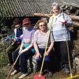 Sakla seltsi traditsiooniline igakevadine saialaat toimub tänavu laupäeval, 19. mail Sakla kiigeplatsil. Ettevalmistustööd selleks algasid juba varakevadiste seltsimaja ümbruse ja kiigeplatsi heakorratöödega.