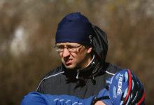 Rannama tuli Kirsipuud edestades Eesti meistriks