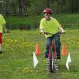 Laupäeval, 20. mail, toimus Järvamaal Veskisillal vabariiklik jalgrattavõistlus, kus osales 16 võistkonda.