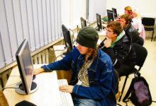 Arvutiõpetus koolides