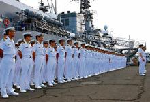 Jaapan valmistub lahinguks põhiseaduse pärast