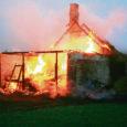 8. augustil kell 12.18 said päästjad teate tulekahjust Salme alevikus, kus elektriliini purunemise tõttu oli süttinud postiümbruse pinnas. Salme vabatahtlikud päästjad kustutasid tulekahju kella veerand kaheks päeval. Samal päeval kell […]