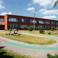 Pärnu tervisekaitsetalituse Saaremaa osakond tuvastas Kuressaare 5. lasteaias tervisekaitsenõuete osas mitmeid puudusi.