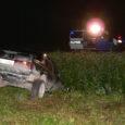 18. juuni öösel kella 00.30 ajal oli liiklusõnnetus Pihtla vallas Pihtla-Kõnnu tee esimesel kilomeetril, kus alkoholijoobes ja juhtimisõiguseta Janno (sünd 1987) libises kurvis pidurdamise tagajärjel sõidukiga kraavi.