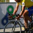 50. Saaremaa velotuuri võitnud Jaan Kirsipuu arvab, et igal õigel Eesti jalgratturil peaks Saaremaa velotuuri võit taskus olema. Kuid samas ei usu ta, et ta ise võitu korrata suudaks.