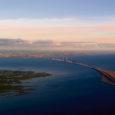 Keskkonnaõiguse keskuse tehtud õiguslikus analüüsis, mille Saare maavalitsus tellis, leitakse vastukaaluks maanteeametile ja siseministeeriumile, et püsiühenduse asukoha käsitlemine pole maakonnaplaneeringus vajalik, kuna rajatava sillaga võidakse negatiivselt mõjutada Natura 2000 võrgustiku […]