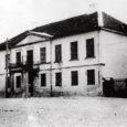 Eilsel istungil andis linnavalitsus ehitusloa Tallinna tänav 10 asuva hoone, kunagise Paadla koja restaureerimiseks ja selle korrastamiseks linnavalitsuse vajaduste tarvis.