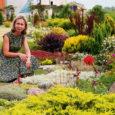 Kuressaare linnavalitsus andis eile üle rahalised preemiad linna paremini heakorrastatud aedade omanikele ja linna parimale heakorratöötajale. Taoline heakorrakonkurss toimus linnas juba 29. korda.