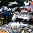 Eile hommikul toimus Muhu saarel traagiline liiklusõnnetus, milles hukkus üks inimene, teine viidi haiglaravile. Õnnetus juhtus eile hommikul kell 8.25 Muhu vallas Piiri külas Kuivastu maanteel.