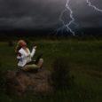 Torgu valla Tammuna külas suvilat omav Soome kodanik Pekka Rahikainen sõitis läinud esmaspäeval Kuressaarde Tolli tänaval asuvasse Eesti Energia klienditeeninduspunkti, et sõlmida internetiteenuse Kõu leping.