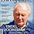 Balti mereajakiri Navigaator (2 / 2007) avaldab mitu lugu saarlastelt ja Saare maakonnast. Ajakirjanik Katrin Kurss kirjeldab Abruka müütilist tekkelugu ja annab lühiülevaate meresaare ajaloost ning tänapäevast.