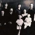 Alberta eestlastest esmaasunikud. Alljärgnev lugu pajatab Saaremaalt pärit Kaskede perekonna saatusest.