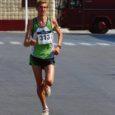 Eile hommikul Rhodose vanalinnas peetud esimese medaliala võistlusel, poolmaratonil sai saarlastest parima koha Tõnis Juulik (pildil), lõpetades kümnendana.