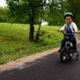 Eile kell 11 avati Kaarma vallas Upa–Kuressaare jalgrattatee. 2,4 km pikkuse teelõigu avamisel olid kohal nii vallaametnikud, Kuressaare linna esindajad, koostööpartnerid kui ka lihtsalt huvilised.