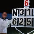Rhodose kergejõustikustaadionil tegi väga hea võistluse Saaremaa odaviskaja Sander Suurhans, kes lisaks kullale kirjutas enda nimele ka mängude ja maakonna rekordi. Uus rekorditähis on 62.59.