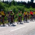 Sel suvel valmiv Liiva–Piiri kergeliiklustee võib olla alles esimene samm Muhumaa jalgratturite meelispaigaks muutmisel. Muhu valla arendusnõunik Annika Auväärt ütles, et ideaalis võiks kergliiklustee kulgeda läbi Muhumaa Kuivastust Väikse väina […]
