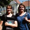 Eelmisel nädalal külastasid Saaremaad Heifer Internationali Kesk- ja Ida-Euroopa projektide assistent Meghan MacKrell ja Urve Loit, kes on Heifer International Balti heategevusfondi esindaja Eestis. Nad tutvusid peredega, kes osalesid Heiferi projektis Saaremaal.