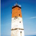 Sõrve poolsaare meremärkidest jäi Teise maailmasõja järel püsti vaid üks – Kaugatuma panga lõunaserval asuv Lõu silindriline raudbetoonist tuletorn, mille valatis valmis 1934. aasta jõululaupäevaks ja seadistamine lõppes 1935. aasta kevadel. Kui tookordne ehitaja insener Armas Luige (1910–1991) seda torni 1959. aasta suvel uuesti nägi, oli see kahurikuuliga mitmest kohast läbi lastud, kuid seisis uhkelt püsti. Lõu lahte juhtiva sihtliini ülemine märgutuli hävis koos Anseküla kirikuga 1944. a sügisel, mil õhiti ka Sääre vana, 1770. aastal püstitatud nelinurkne kivist tuletorn.