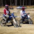 Laupäeval toimus Põitse karjääris Kapiliivul Muhu motomärul, millest võttis osa kolmkümmend ATV-, kakskümmend üks krossiratta-, neli võrri- ja kuus enduro-rattasõitjat.