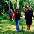 Esmaspäevast alates on Viidumäe kandis asuvatel puisniitudel käinud vilgas tegevus. Vabatahtlikud talgulised teevad seal heina. Tänavusel aastal on tegemist juubeliga, sest hoogtööpäevasid on korraldatud juba viisteist suve jutti.
