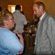 Möödunud reedel Saaremaal visiidil olnud põllumajandusminister Helir-Valdor Seeder hindab põllumajanduse rolli Saaremaal oluliseks. Kohtumistel kohalike tootjate ja kaluritega olid arutlusel pindalatoetused ning kalanduse arengukava.