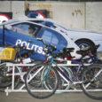 Kuressaare politseijaoskond on sel aastal leidjatelt vastu võtnud 23 leitud eset, milledele on omanik järgi tulnud vaid seitsmel juhul. Siiski peab politsei Saaremaa elanikke ausateks, kuna leiud tuuakse enamasti politseisse.