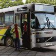 """Juhtusin lugema 24. septembri Saarte Hääle uudist """"Bussireisijate arv kimab Saaremaal hooga allamäge"""" ja olen selles ära toodud järeldustest üllatunud. Julgen arvata järgmist. Esiteks on liinide sulgemise otsused tehtud sõitjate […]"""
