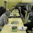 Läinud nädalavahetusel peeti Saaremaa Kabeklubi eestvõtmisel järjekordset Saaremaa Kappa, sedakorda oli kauaaegse turniiri järjekorranumbriks 43.